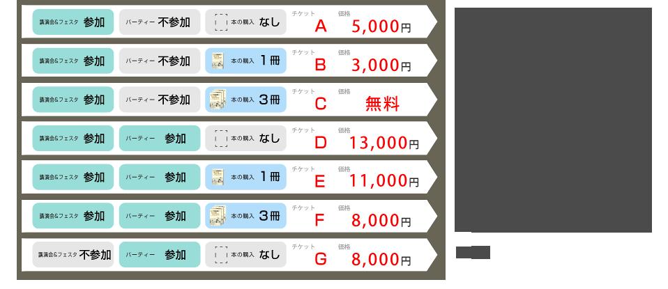 price_under